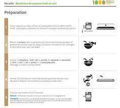 comment cuisiner la sole 50 recettes santé et simples pour initier petits et grands à la