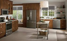 country kitchen design country style kitchens sydney aplan kitchen