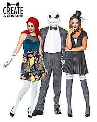 Pimp Halloween Costumes Custom Halloween Costumes Costume