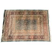 Oriental Weavers Rugs Power Loomed Oriental Weavers