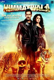 himmatwala full movie 2013 buy at best price