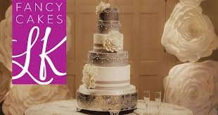premier cakes in dallas texas fancy cakes by lauren kitchens