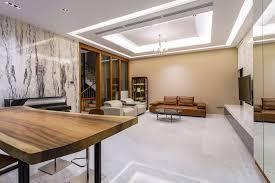 best interior design company singapore id consultancy