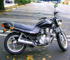 classic honda black classic honda nighthawk motorcycle love u0027s photo album