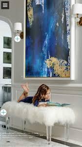 121 best navy u0026 white plus images on pinterest bedroom ideas