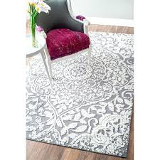 6 X 6 Area Rug 6a6 Area Rug Voendom 6 X 6 Area Rugs 6 6 Area Rug 6 X Foot Rugs