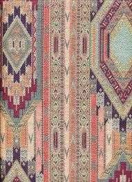 American Upholstery Best 25 Southwestern Upholstery Fabric Ideas On Pinterest