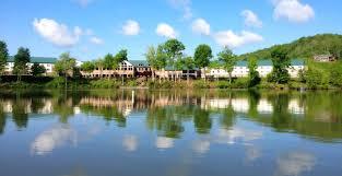 West Virginia best travel deals images West virginia resort stonewall resort roanoke wv travel jpg