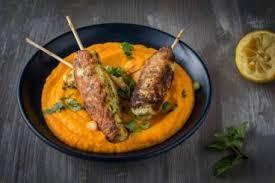 cours de cuisine en ligne nos cours de cuisine en ligne streetfood