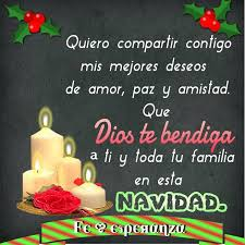 78 best navidad images on pinterest christmas cards christmas
