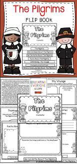 the pilgrims book the pilgrims flip books pay teachers and pilgrim