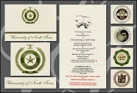 personalized graduation announcements presidential z fold graduation announcements signature announcements