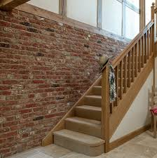 traditional staircases zen homes the staircase experience