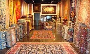 Rugs In Dallas Rejebian And Son Oriental Rugs In Dallas Texas Groupon