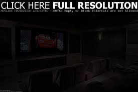 interior design fresh home theatre interior design pictures