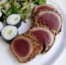 cuisine gordon ramsay file gordon ramsay dish2 jpg wikimedia commons