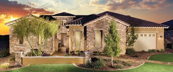 Monterra Floor Plans by Luxury Retirement Communities For Active Adults And 55 Seniors