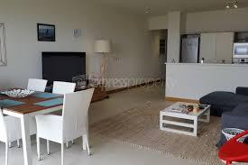 appartement 2 chambres appartement achat vente à flic en flac 22 000 000 rupees