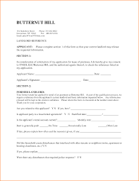 Reference Template For Landlord Landlord Reference Form Landlord Reference Letter Template Jpg