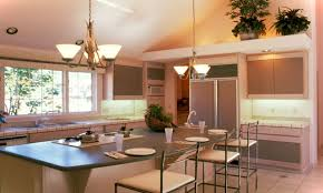 kitchen pendant lights over island kitchen design living room kitchen dining room open plan famous
