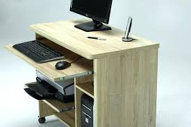 Buy Corner Desk Desk Best Buy Desks Glass Top Writing Table Glass Top Corner Glass