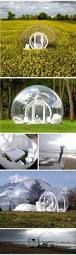 Bubble Tent Image Result For Elephantmen Hip Flask Industrial Tech Punk