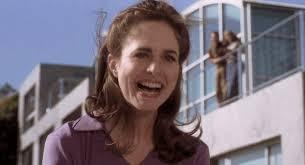 women laugh gif gifs show more gifs