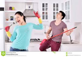 house beautiful cleaning house beautiful cleaning amusing how to