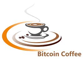 espresso coffee clipart bitcoin coffee