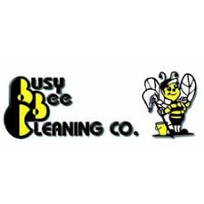 busy bee cleaning company home cleaning 18 wilson ave west