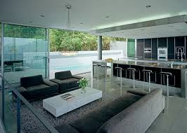 white bar stools granite countertop 2 globe chandeliers french