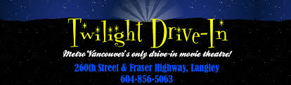 welcome to the official site of the twilight drive in