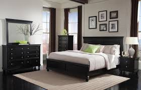 lease purchase or rent to own bedroom sets from zbest rentals