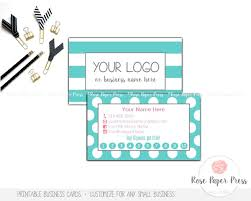 templates sophisticated printable avon business cards with
