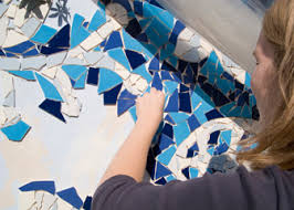 Flooring Installers Needed Flooring Installers And Tile And Marble Setters Occupational