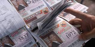 Los N 250 Meros Para Las Mejores Loter 237 As Gana En La Loter 237 A - números para jugar la lotería o el chance en 2017 y 2018
