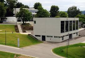 bibliothek quiz baden wuerttemberg cooperative state university loerrach wikipedia