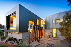 modern house design sydney