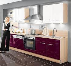 Us Kaufen Nobilia Xeno 660 670 Küche Modernes Design In Ultra Hochglanz