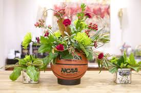 flowers indianapolis jp co flowers indianapolis franklin florist sports