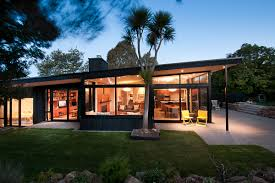incredible house 17 best ideas about architecture awards on pinterest 13 incredible