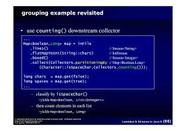 Java Map Get Lambdas And Streams In Java 8