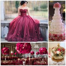 quince theme decorations quinceanera quinceanera ideas and