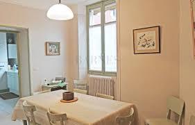 prix chambre hotel du palais biarritz prix chambre hotel du palais biarritz 3 biarritz quartier