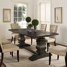Modern Dining Table Designs 2014 Arcadia Dining Table City Living Design