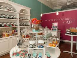 home design store chicago chicago u0027s 38 best independent boutiques