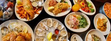 milwaukee restaurants open on thanksgiving day