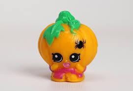 spirit halloween greensboro shopkins halloween surprise pumpkins blindboxes 74 best party