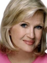 pictures of diane sawyer haircuts the 25 best diane sawyer ideas on pinterest cool haircuts for