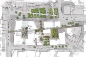 muse developments refine marischal square proposals december